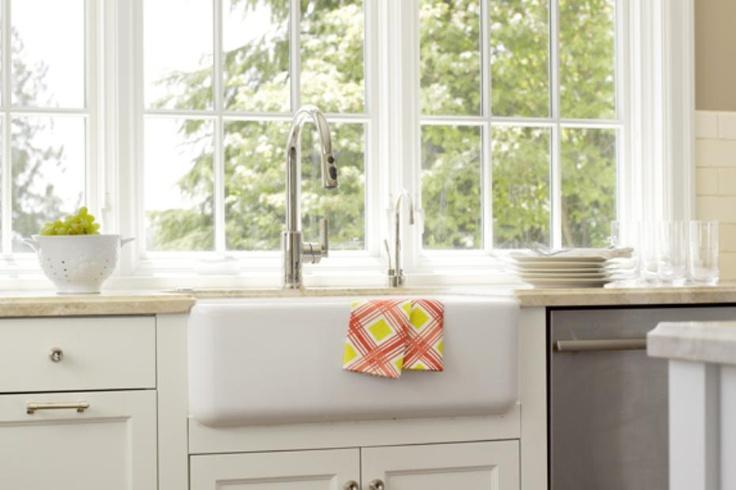 Large Deep Kitchen Sink : Best ideas about Deep Kitchen Sinks, Deep Sink and Large Deep on ...