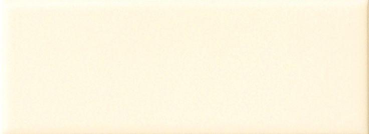 #Dado #Matt Spuma 12,5x33,3 cm 300720 | #Gres #tinta unita #12,5x33,3 | su #casaebagno.it a 25 Euro/mq | #piastrelle #ceramica #pavimento #rivestimento #bagno #cucina #esterno