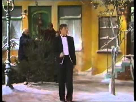 Christmas with BZN Kerstspecial 1985 deel1 (FULL)