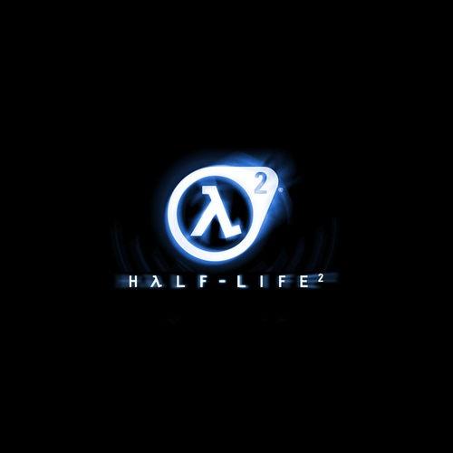 Image Result For Gaming Logo Ideasa
