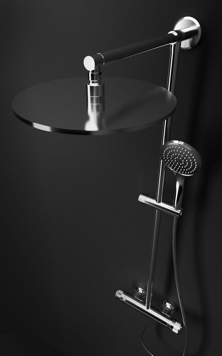 kolekce CHRONOS, Design: Martin Tochaczek & Roman Kalousek