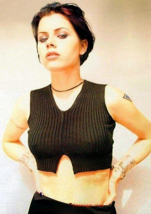Fairuza Balk Tumblr Fairuza Balk Fashion 90s Fashion