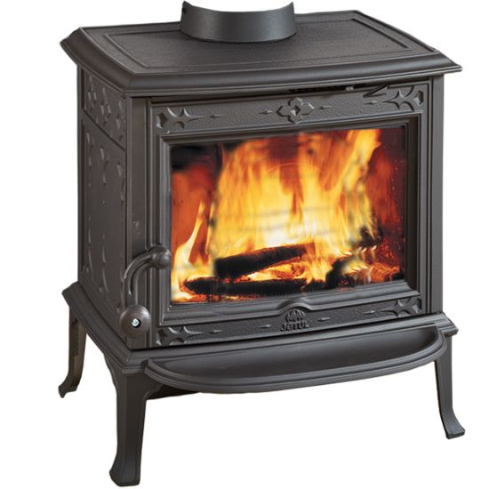 17 Best Images About Wood Stoves On Pinterest
