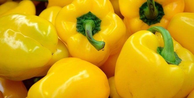 pepper 7