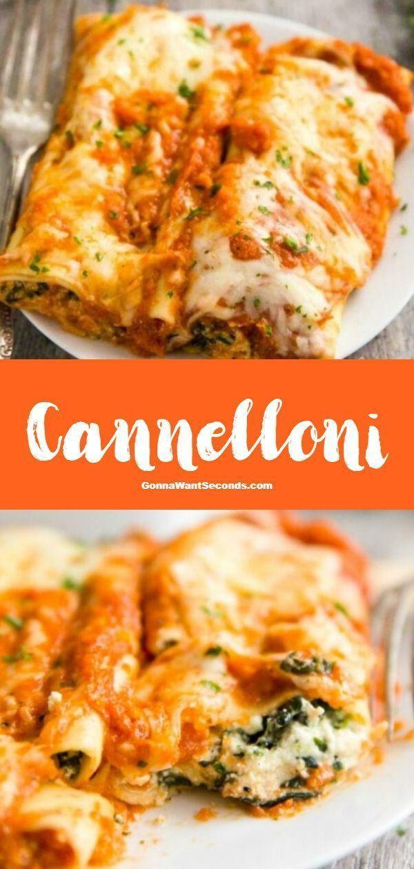 c5c6307ca6876701d8ff7bd84825bf3a - Rezepte Cannelloni