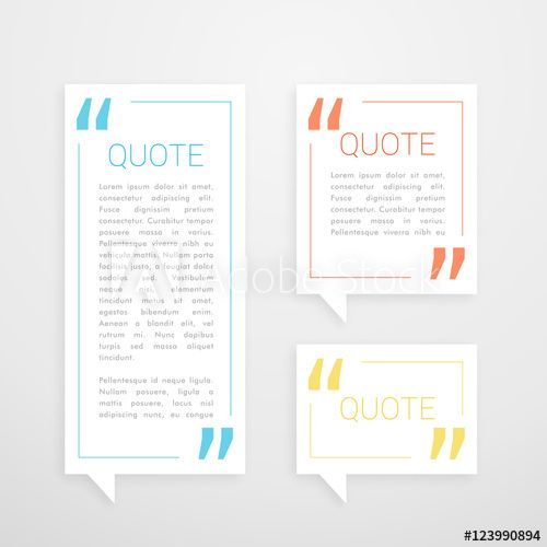 Best Quotes Design Images On   Design Art Quotes And