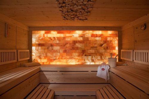 гималайская соль плитка цена: 15 тыс изображений найдено в Яндекс.Картинках