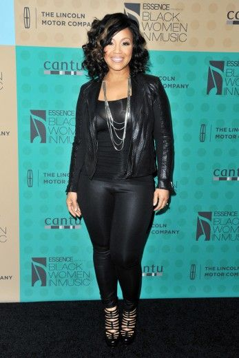 ESSENCE 5th Annual Black Women in Music