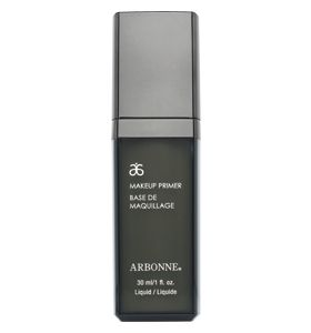 the best makeup primer you'll ever use!  smooths skin and makeup stays on all day