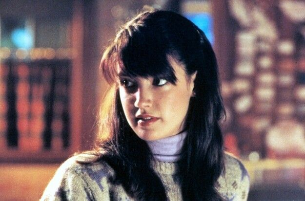 Phoebe Cates as Kate