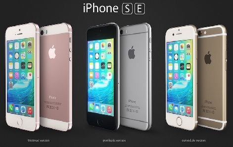 Apple's newest iPhone, iPhone SE, will be offered in India from April 8, 2016. It was marketed as the cheapest iPhones in India. It will be sold for Rs 39,000 in India. So the fact that it is the cheapest iPhone does not hold true for India. India is one of the emerging markets of smartphones and iPhones.