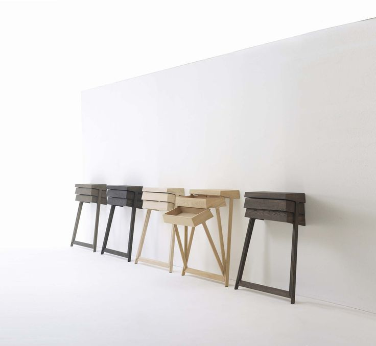 Collection :: Home :: Occasional furniture :: Pivot -