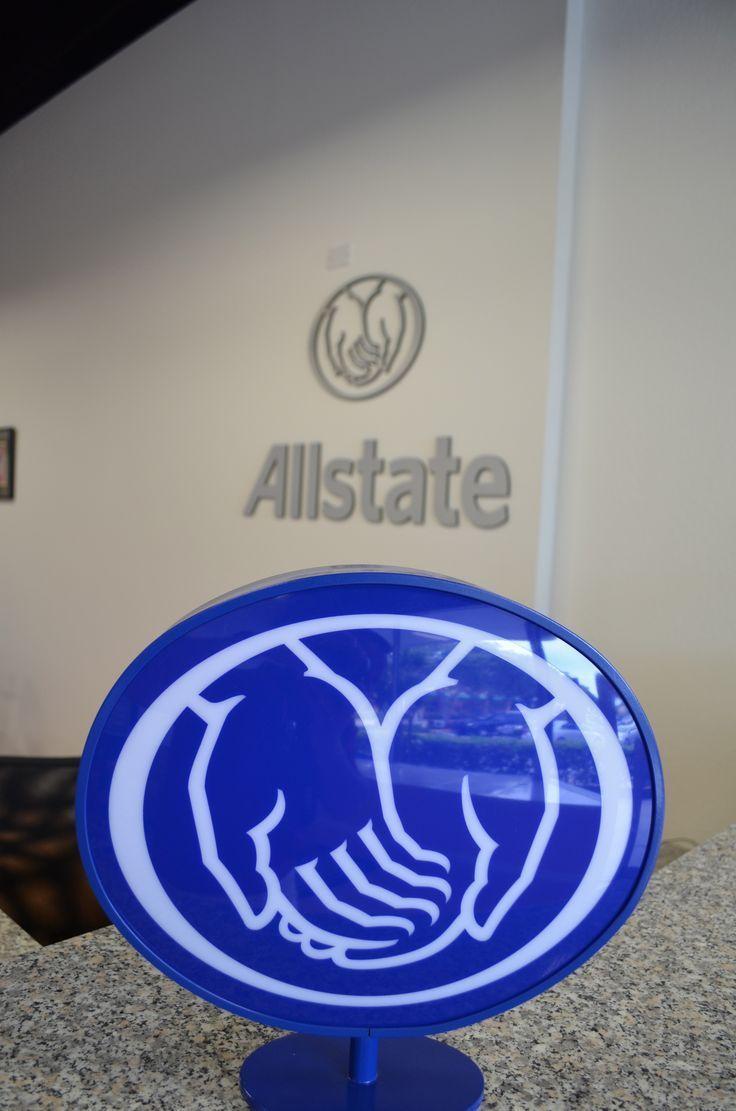 Jack Family Insurance Ist Eine Premier Agency Mit Allstate