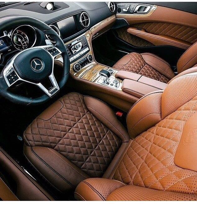faze rug car interior. mercedes benz interior, ahh the possibilities that money can buy faze rug car interior k