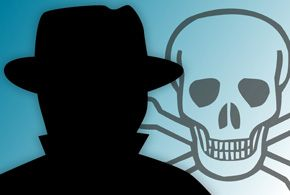 The annual Black Hat USA and DefCon hacker gatherings will showcase new research in car, payment and internet protocol security.