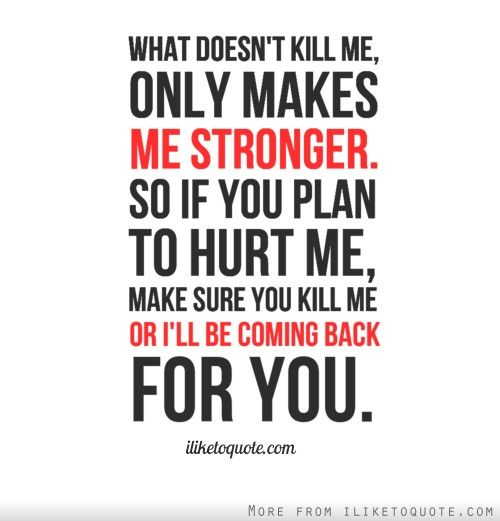71 Best Drama Quotes Images On Pinterest