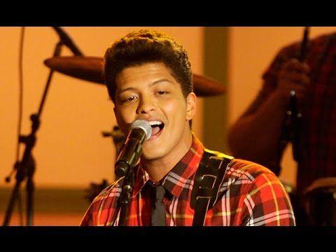 Bruno Mars's Greatest Hits 2015 - The Best Of Bruno Mars (Full Album)