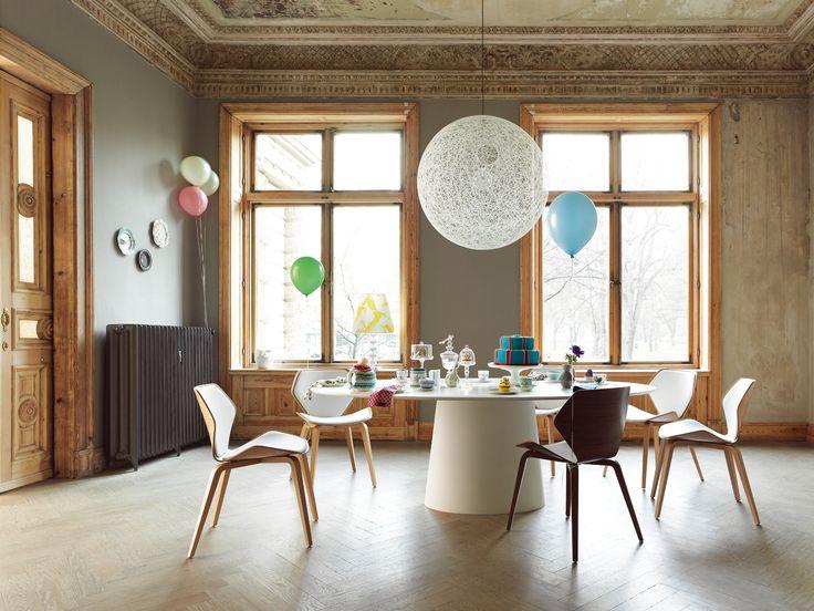 41 best Vianden COR interlübke Studio images on Pinterest - badezimmer ausstellung abverkauf