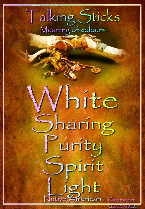 Purity: Purity is the absence of impurity or contaminants in a substance. The term also applies to the absence of vice in human character.  http://en.wikipedia.org/wiki/Ritual_purification