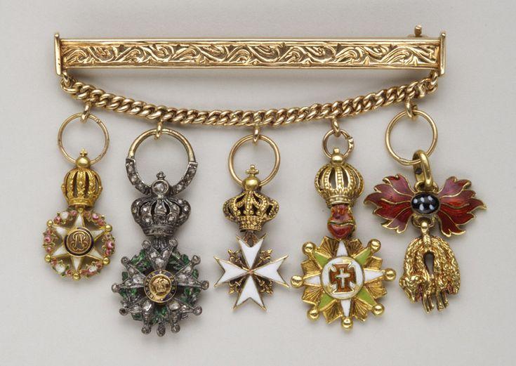 Société des amis du musée de la Légion d'honneur et des ordres de chevalerie - Accueil