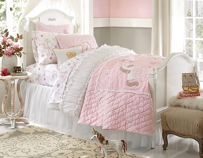 7 Inspiring Kid Room Color Options For Your Little Ones: 17 Best Ideas About Princess Bedrooms On Pinterest