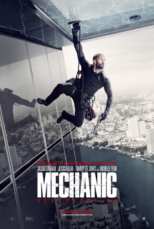 MECHANIC RESURRECTION 2016 720p BRRip, download MECHANIC RESURRECTION 2016 720p BRRip, MECHANIC RESURRECTION 2016 subtittle