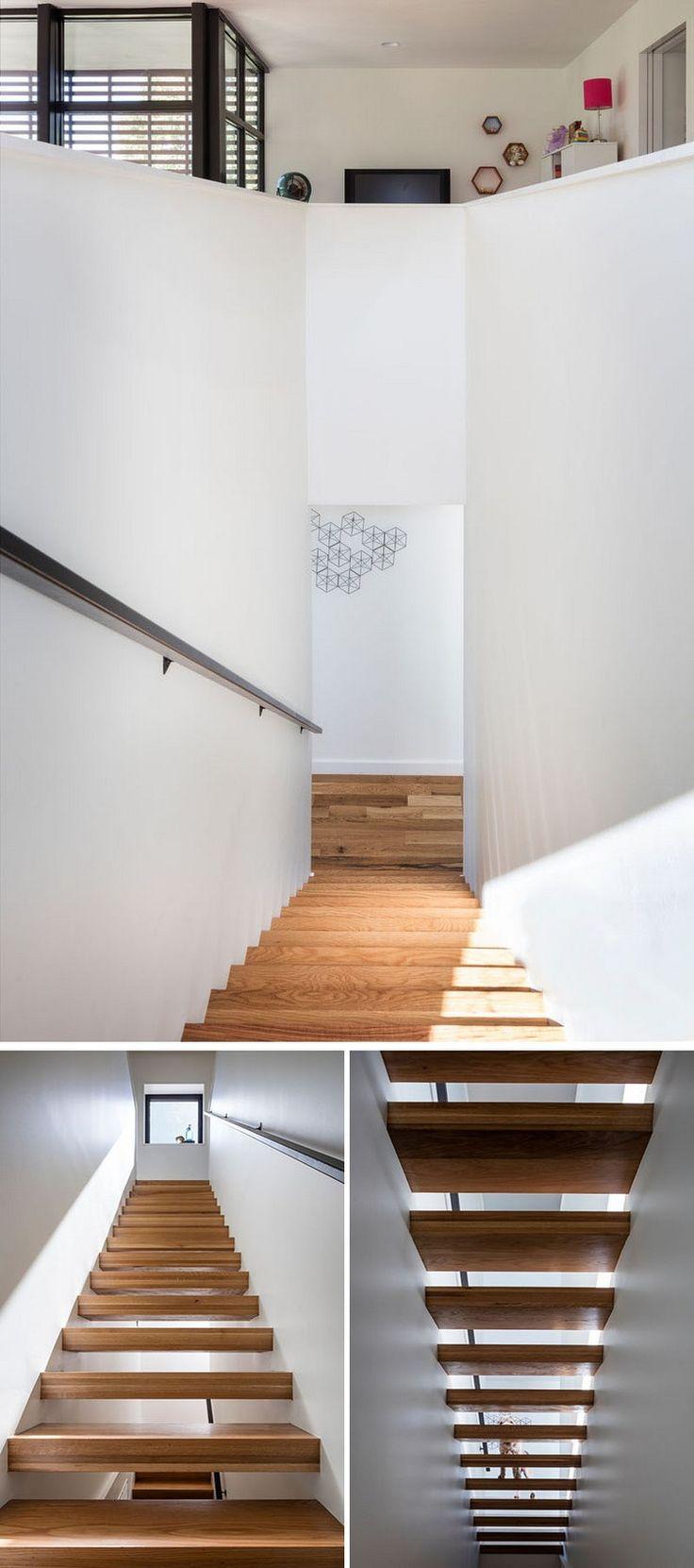 648 besten inneneinrichtung bilder auf pinterest keramik stil und deko. Black Bedroom Furniture Sets. Home Design Ideas