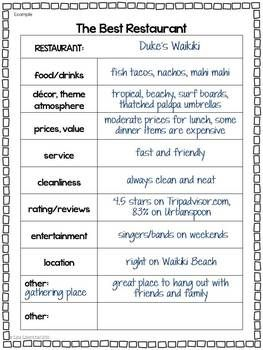 30 best images about 5 Paragraph Essay on Pinterest | Lunch menu ...