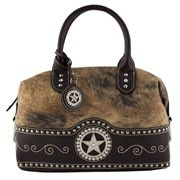 Western Star Purse <3 Love this!!