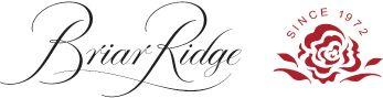 Briar Ridge Wines