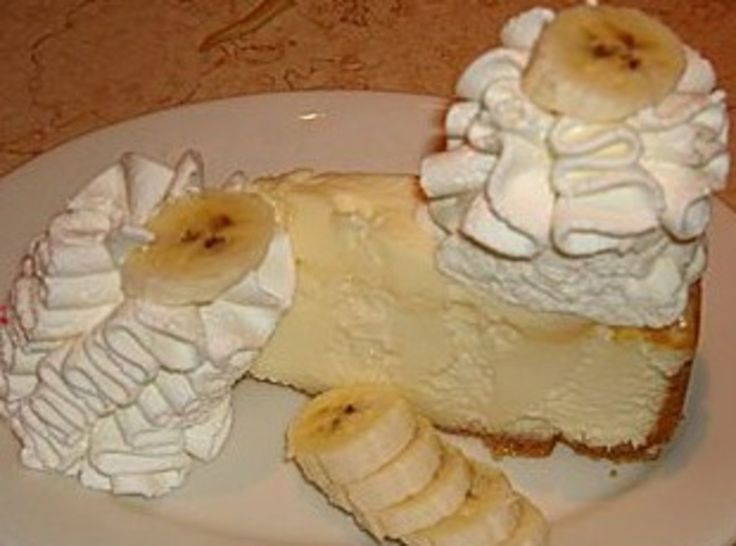 Trying to find a good cheesecake for Easter - Might make this one (along with a chocolate cheesecake)
