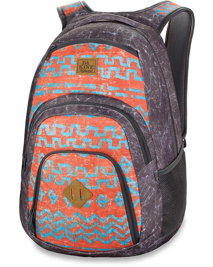 11 best DÄKÎŃĘ images on Pinterest | Backpacks, Laptop backpack ...