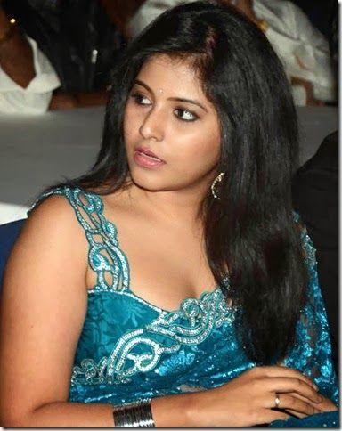 malayalam serial artists hot and sexy naked photos