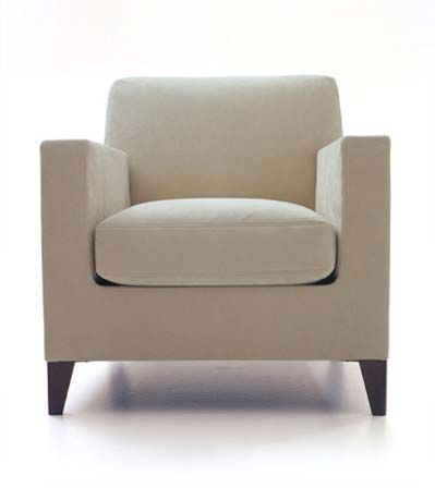 The Citta Armchair by Dider Gomez in 2001 has remained a classic in the collection. See our other boards for more of the range.