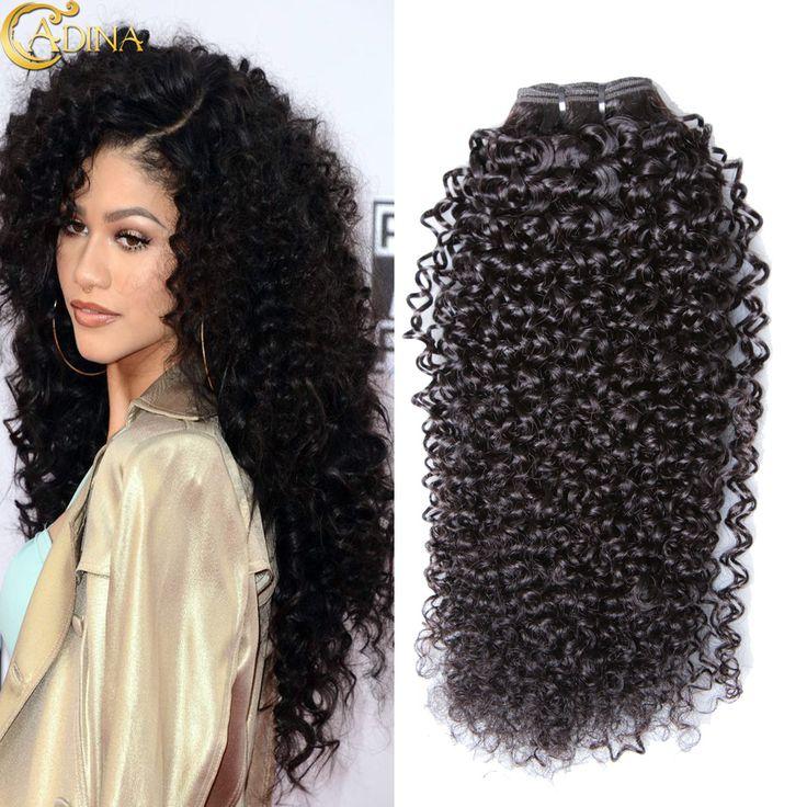 $38.95 (Buy here: https://alitems.com/g/1e8d114494ebda23ff8b16525dc3e8/?i=5&ulp=https%3A%2F%2Fwww.aliexpress.com%2Fitem%2FAdina-Mongolian-Kinky-Curly-Hair-4-Bundles-Mongolian-Curly-Weave-Virgin-Human-Hair-Weave-7A-Unprocessed%2F32739258078.html ) Adina Mongolian Kinky Curly Hair 4 Bundles Mongolian Curly Weave Virgin Human Hair Weave 7A Unprocessed Real Virgin Hair Sale  for just $38.95