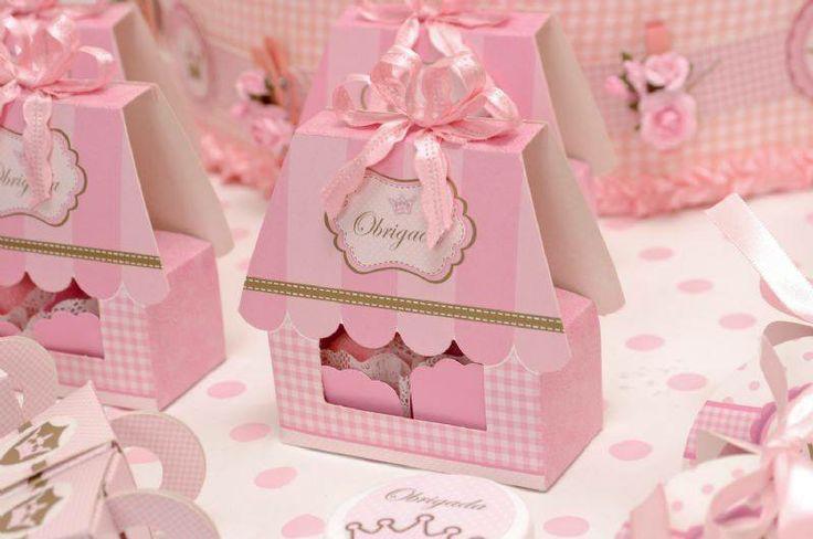 caixa casinha. Click on link to purchase. http://produto.mercadolivre.com.br/MLB-669480526-silhouette020-caixa-bala-lojiha-_JM                                                                                                                                                      Mais