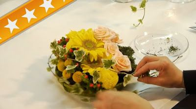 bikin bunga kristal, bunga kristal murah, cara membuat bunga akrilik lavender, cara membuat bunga akrilik mawar, cara membuat bunga manik kristal, harga bunga kristal, jual bunga kristal,
