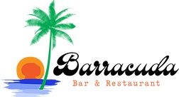 Combining restaurant, lounge, bar and pool, Barracuda Bar & Restaurant is much more than just a restaurant. Please, click on the link to read more!