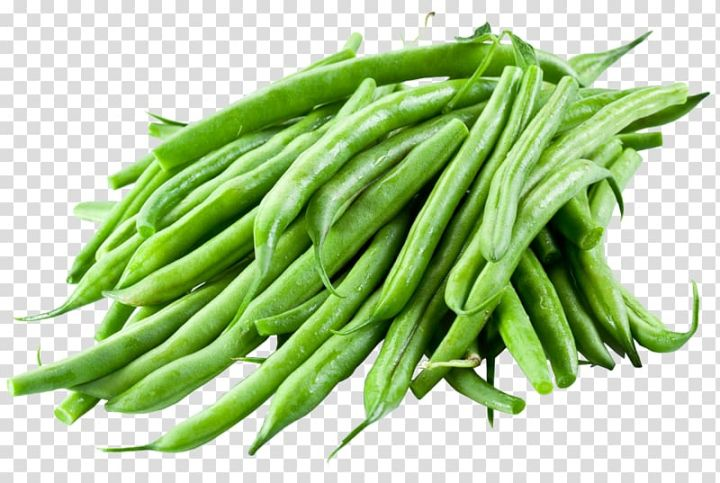 Common Bean Terrine Green Bean Food Vegetable Transparent Background Png Clipart Green Beans Bean Recipes Beans