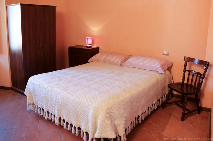 Double room - Franciscan Hostel