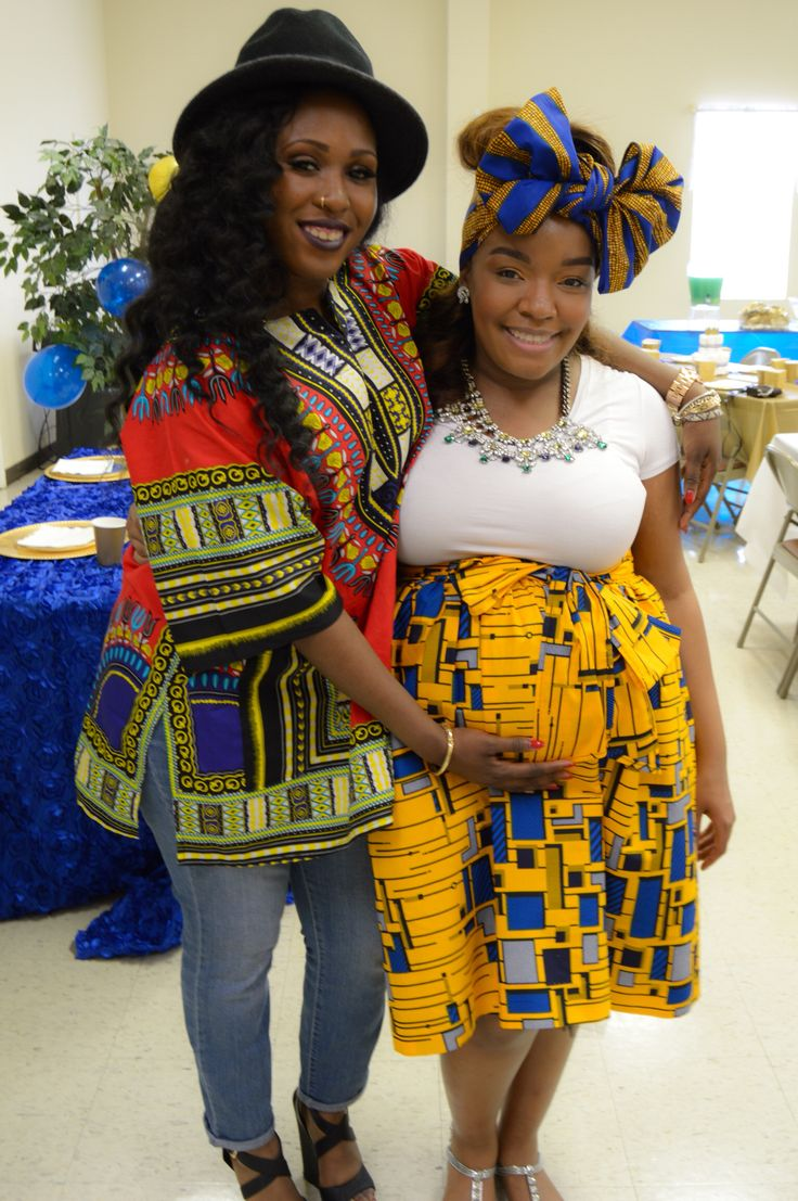 Wraplife Scarf Diyanu Skirt Dashikipride Coming To