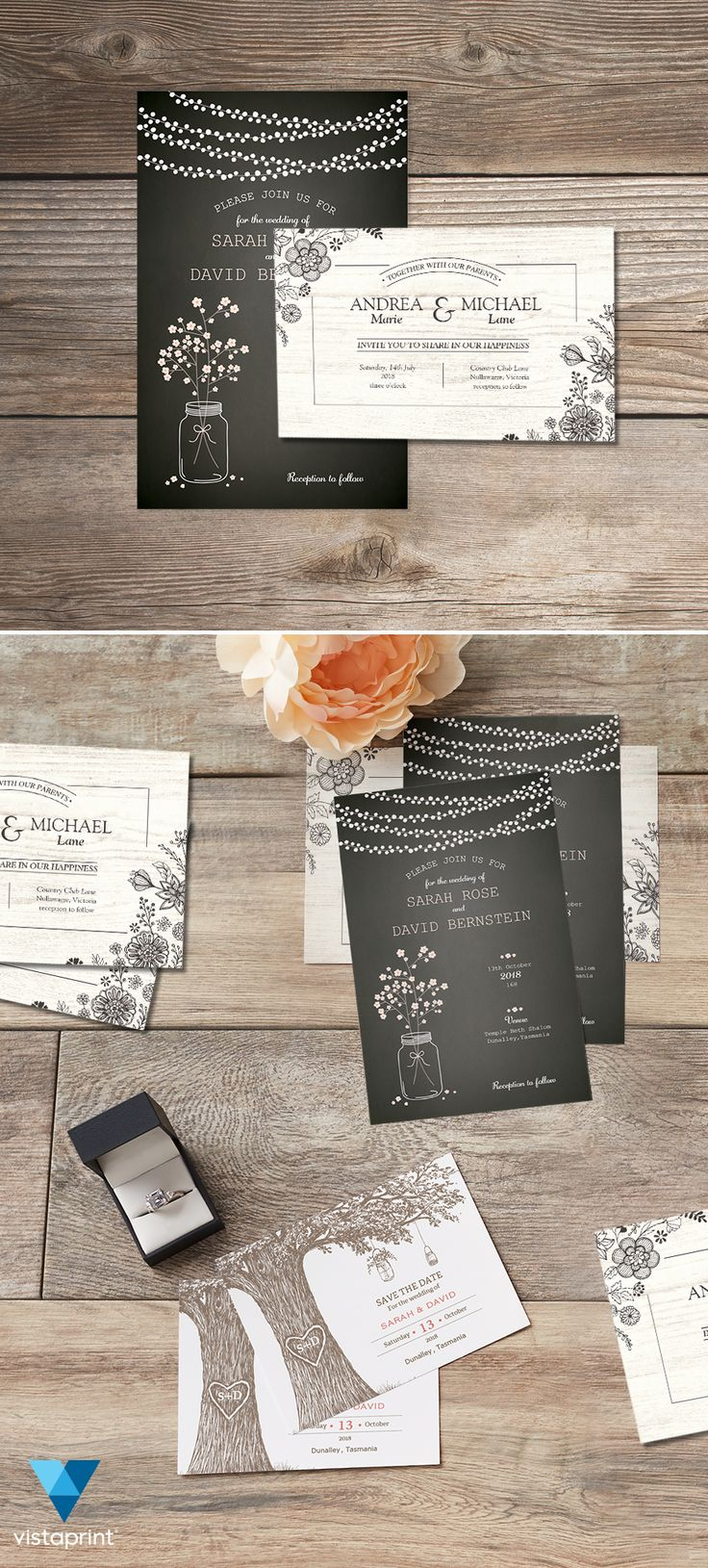 keralwedding card wordings in english%0A Get ready to fall in love with our Wedding Sample Kit  Contains Invites   Save the Dates  Thank You cards  u     more  plus a selection of paper stocks so  you can