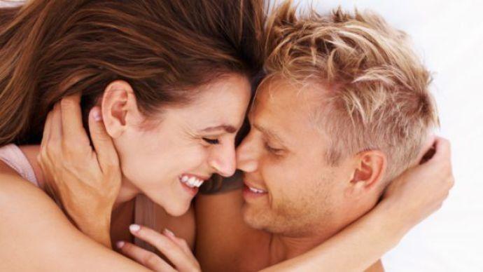 """Está a tentar engravidar? Esta notícia é para si. Quanto mais relações sexuais uma mulher tiver, mais hipóteses tem de engravidar. Esta é a conclusão a que chegaram dois estudos publicados na revista """"Fertility and Sterility e Physiology and Behavior""""."""