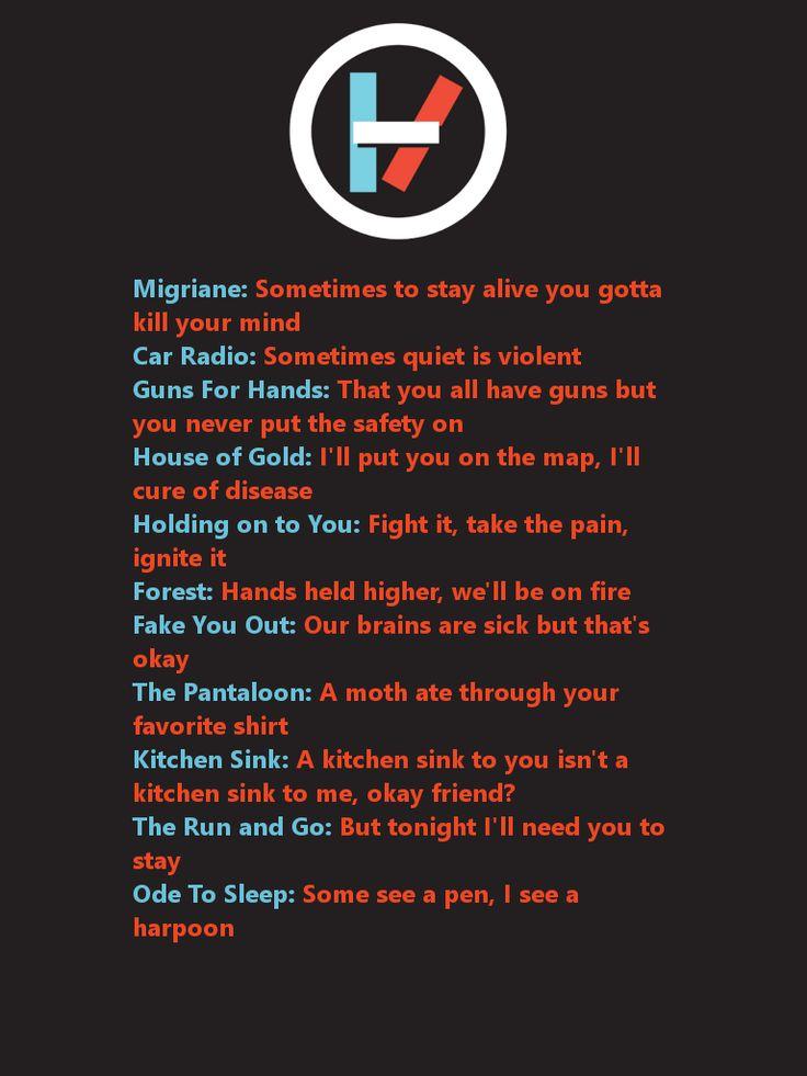 ONE OK ROCK - 20/20 Lyrics 歌詞 with English Translation ...