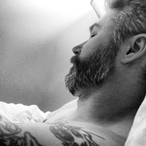 17 best images about hot silver fox on pinterest beijing for Silver fox tattoo