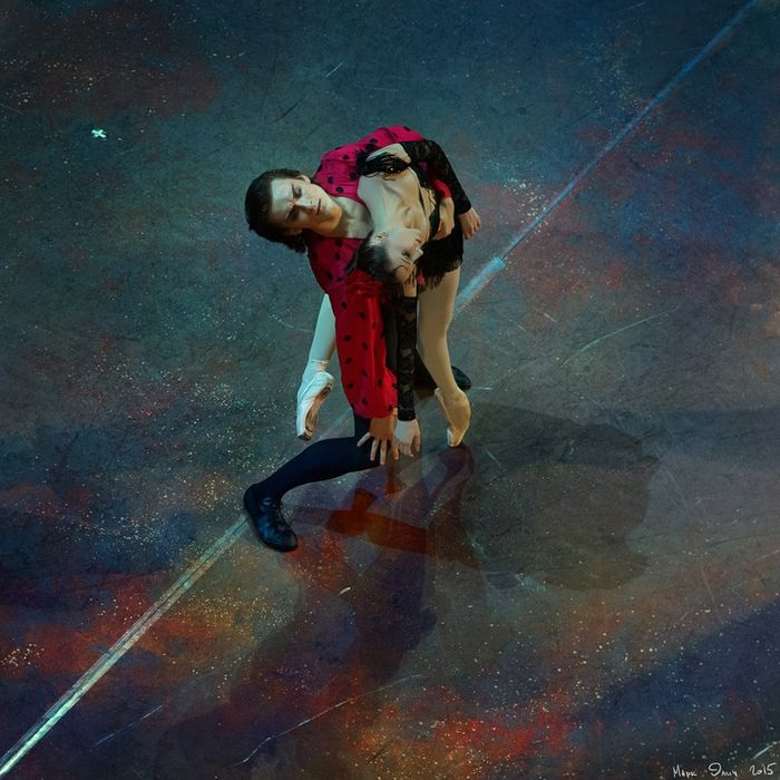 Mark Olich Ballet photography (25) (700x700, 493Kb)