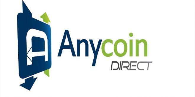 Bitcoins Per Sofortüberweisung Kaufen