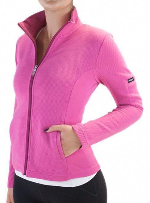 93203f5a Ep pro ladies golf apparel Ladiesgolf t