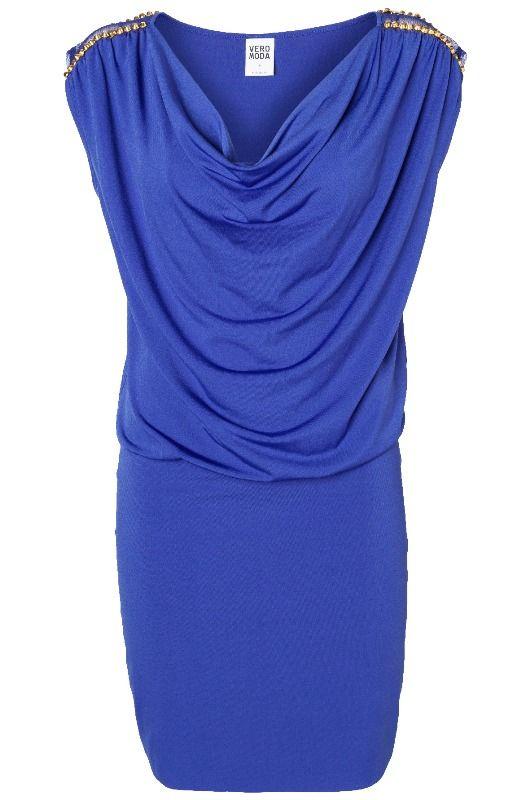 CIRKA SL SHORT DRESS - Holiday Countdown  #PINtoWIN