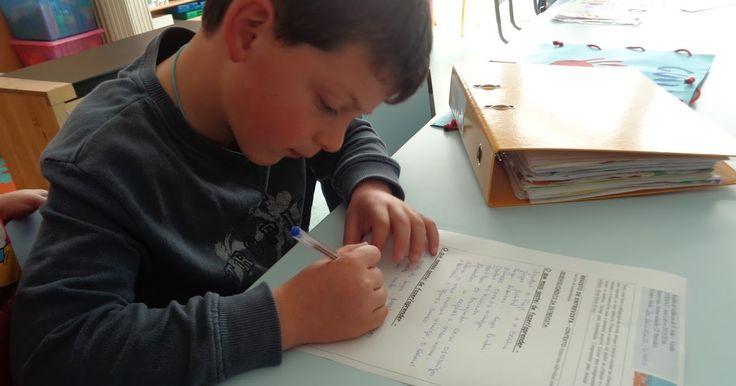 Documentação Pedagógica ...Tempo de Autoavaliação   Triquiteiros de S.João